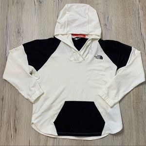 The North Face Women's NYNY Train Hoodie